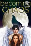 Becoming Chaos