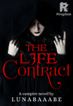 THE LIFE CONTRACT (Tagalog) (COMPLETED✔)