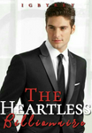The Heartless Billionaire (Tagalog)