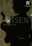 Risen [lesbian story] (COMPLETE)