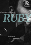 Ruby [lesbian story] |COMPLETED