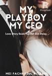 My Playboy My CEO