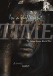 In a different time (Lesbian story)