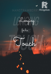 Longing For His Touch