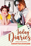 INDAY DIARIES