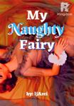 My Naughty Fairy