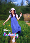 She's Ordinary