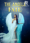 The Angel's Fate