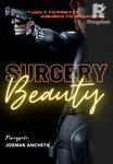 SURGERY BEAUTY