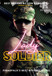 THE LADY SOLDIER (BXG)