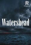 Watershead