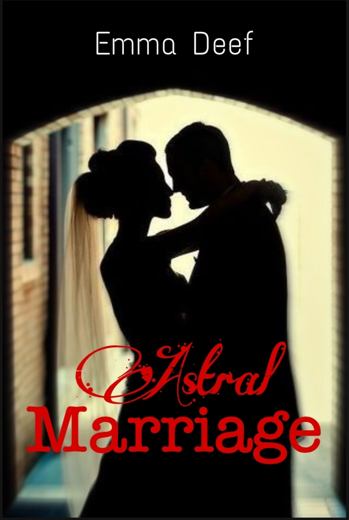 ASTRAL MARRIAGE