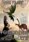 The Fairy's Forbidden Mate