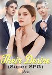 Their Desire (Super SPG)