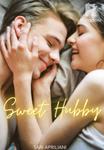 Sweet Hubby