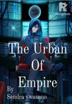 THE URBAN Of EMPIRE