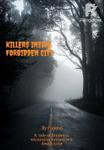 KILLERS INSIDE: Forbidden City
