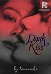 Dark Kiss (BxB)