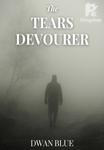 The Tears Devourer