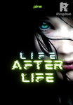 Life Afterlife: the Purg
