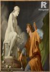 A Galatea