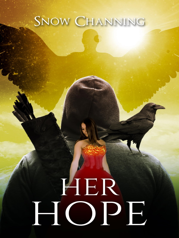 Her Hope