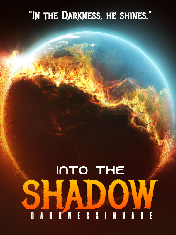 Into the Shadow