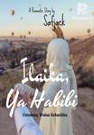 Ilaika, Ya Habibi
