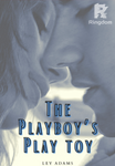 The Playboy's Play Toy