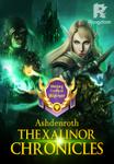 The Xalinor Chronicles