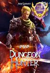 PvP Dungeon Hunter