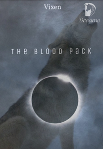 The Blood Pack (book one)