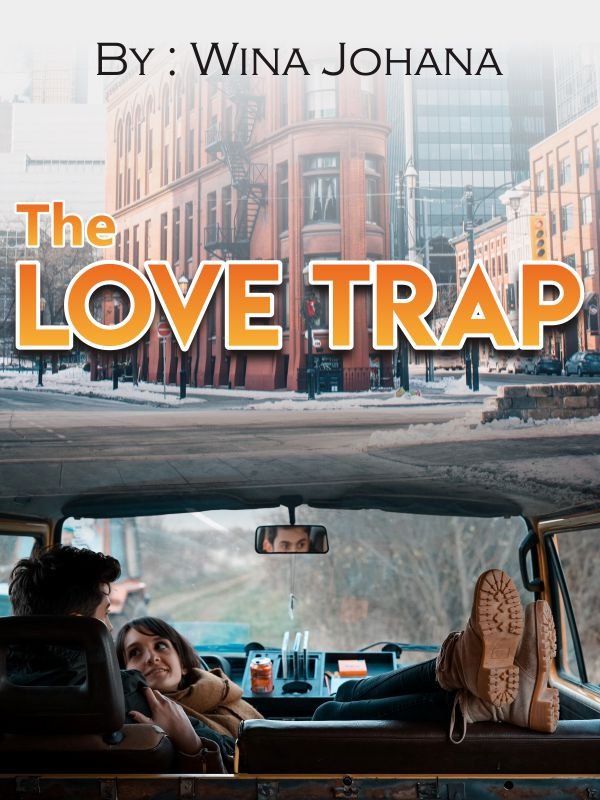 The Love Trap
