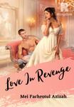 Love In Revenge