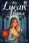 His Lycan Luna