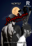 MAGDALENA (Beyond Limits)