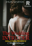 The Wedding Intruder book 3 (Tagalog-R18)