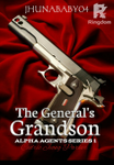 The General's Grandson(TAGALOG/SPGR18+)