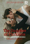 The Daughter of Darkness (TAGALOG-ROMANCE)