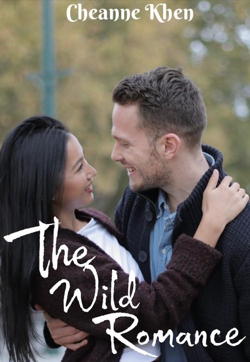 The Wild Romance ( Tagalog)