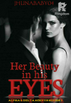 Her Beauty In His Eyes (Tagalog-R18)