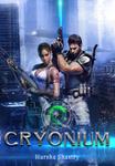 CRYONIUM