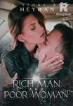RICH MAN AND POOR WOMEN