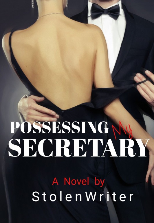 Possessing My Secretary