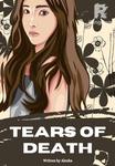 Tears Of Death