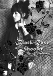 Black Rose Shooter