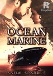 Ocean Marine (Bahasa Indonesia)
