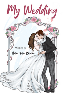 My Wedding Dreame
