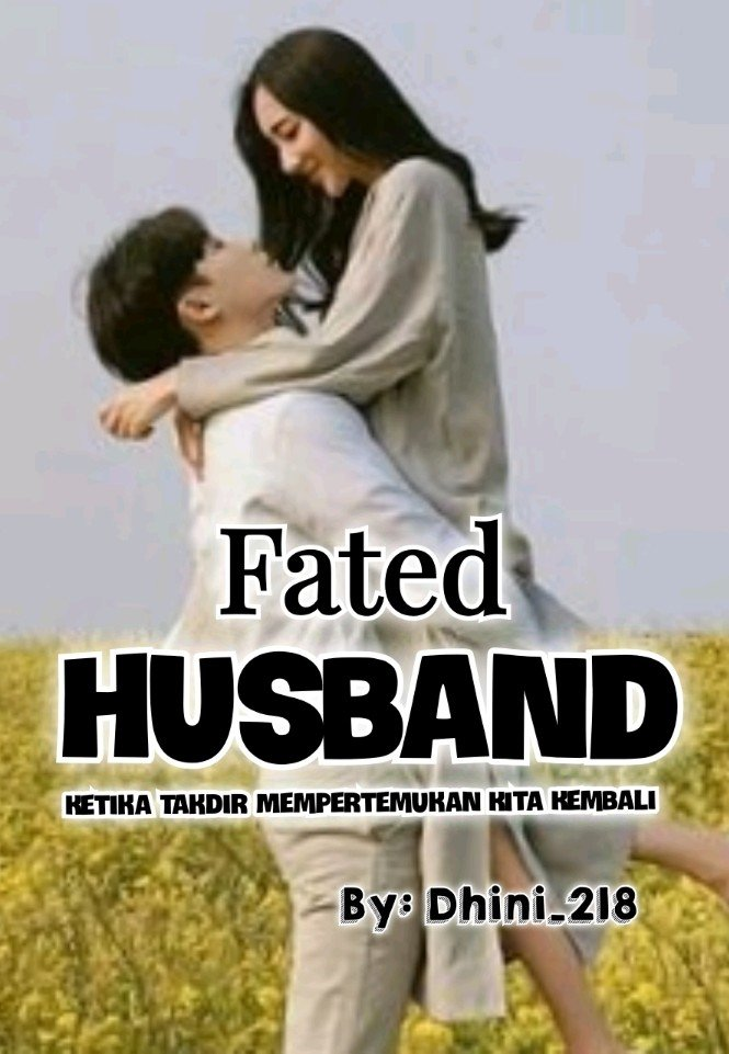 Fated Husband