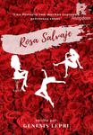 Rosa Salvaje